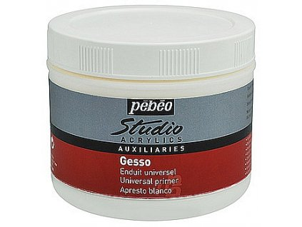 to 130 studio gesso univerzalni seps 250 ml 3