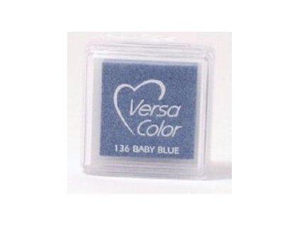 tsukineko versa color mini ink pad baby blue 1510205498 55927675 822548f4f6be20a5aa43f69dc1441146 catalog 233