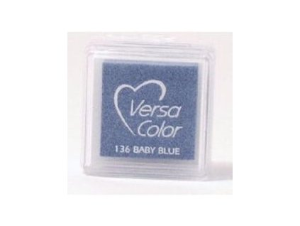 tsukineko versa color mini ink pad baby blue 1510205498 55927675 822548f4f6be20a5aa43f69dc1441146 catalog 233