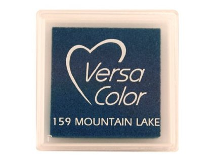versacolor mountain lake