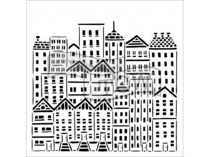 tcw729 city buildings