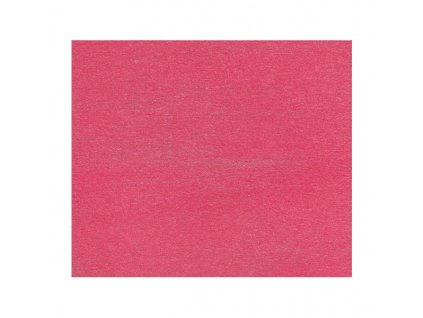 finger wax red
