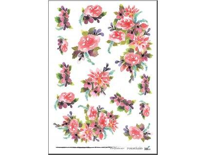 kytky akva