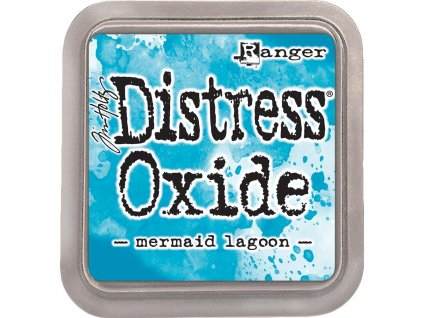 distress oxide mermaid lagoon 26688 p