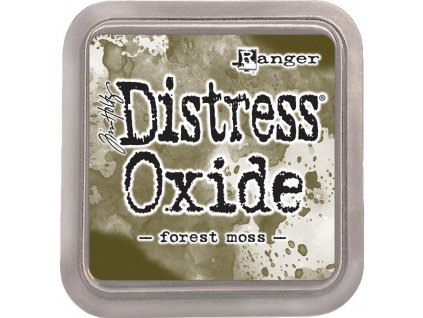 distress oxide forest moss 26690 p