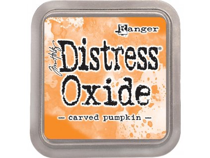 distress oxide carved pumpkin 26693 p