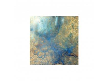 Lindy Stamp Gang - MOON SHADOW / BUCCANEER BAY BLUE - sprej