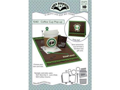 1040 CoffeeCupPopUp 58401.1515803015.490.588