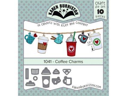 1041 CoffeeCharms 68715.1515802950.490.588