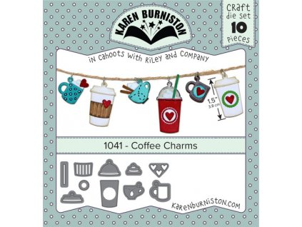 1041 CoffeeCharms 68715.1515802950.490.588