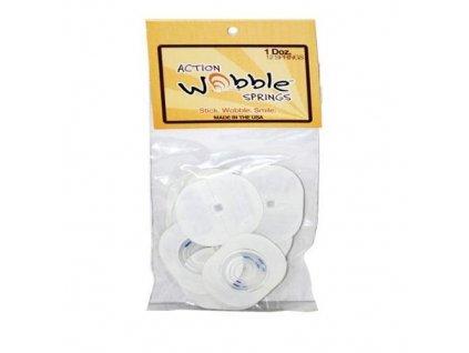 Wobble1 2