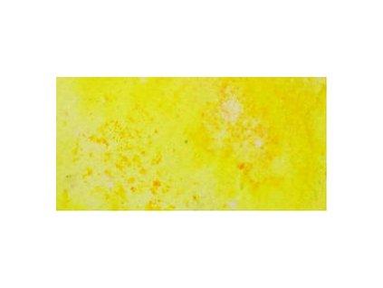 sunburst lemon brusho 618481457918908500500