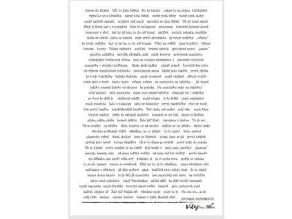 miminko texty