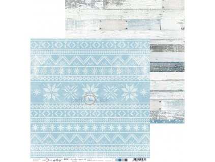 pol pl Papier 30 5x30 5 Craft oclock Brr It`s Cold Outside 03 111577 1