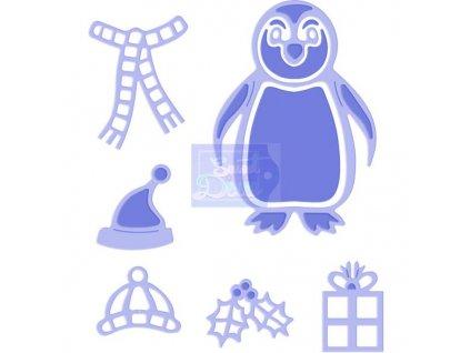 sweet dixie dies cute penguin sdd301 67609 600 1532533983000