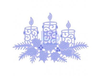 sweet dixie dies candles sdd307 67615 600 1532533983000