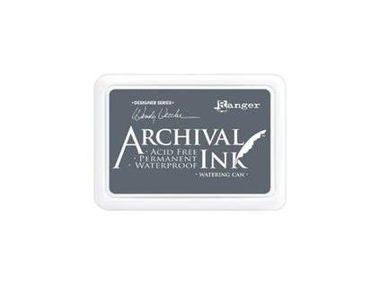 archivalwateringcan 2