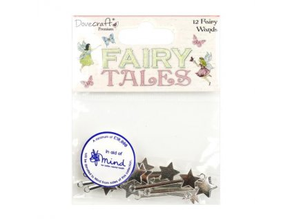 dovecraft premium fairy tales metal fairy wands 21020261 0 1545316371000