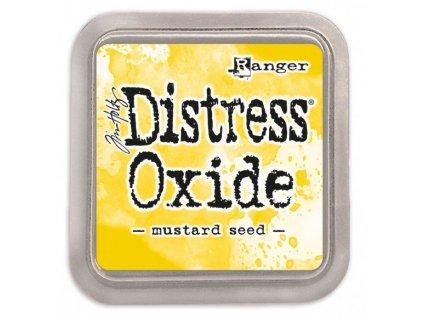 mustard seed 1543572839