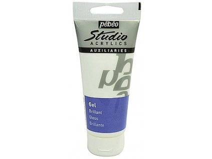 to 103 leskly gel 100 ml 1