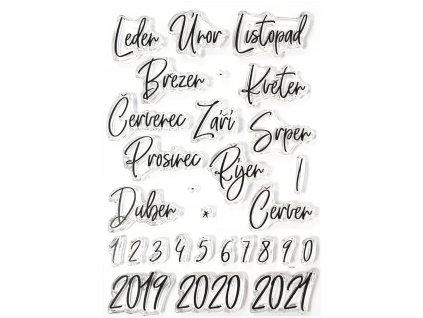 20200130 123758 resized