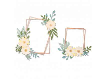 20 ch1 664377 geometric floral frame low res
