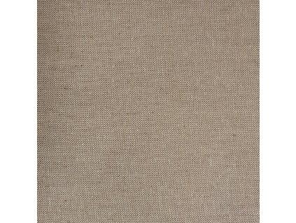 Knihařské plátno na desky A5 - velikost 40 x 26 cm