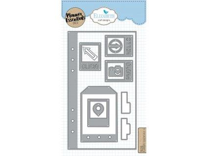 15422258211606 Planner Essentials 4 PACK 2048x