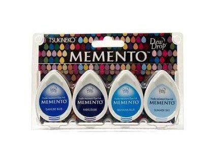 memento dew drops ocean set 3018105 0 1455720982000