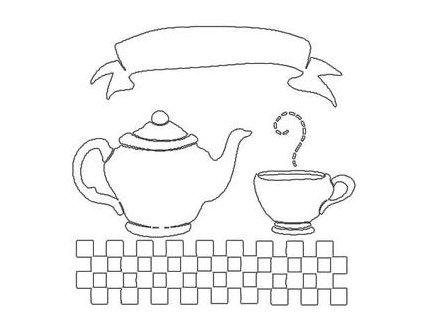 hellmuth teatime