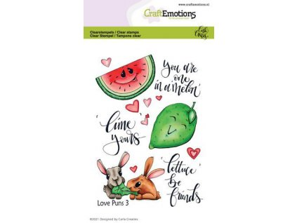 craftemotions clearstamps a6 love puns 3 carla creaties 01 21 319189 en G