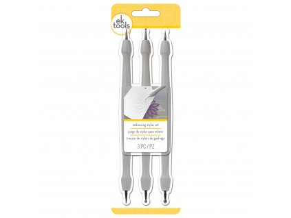 ek success tools embossing stylus set 54 01012