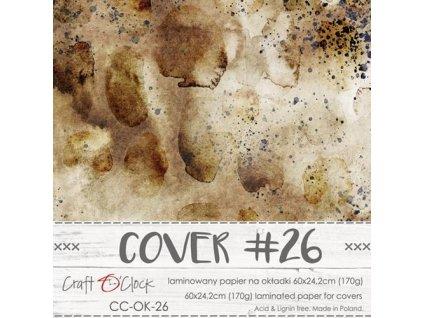 CC OK 26