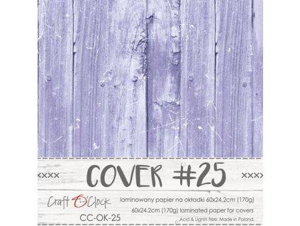 CC OK 25