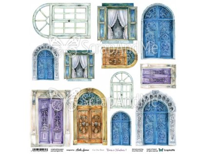 doors windows 1