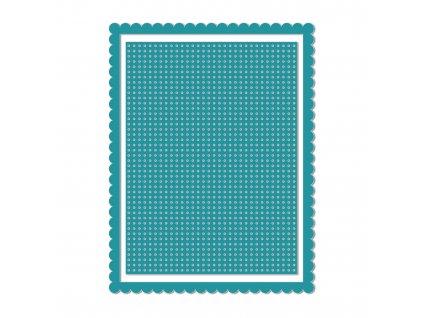 60000118 WR Vector Revolution Dies StitchCard 1600 1536x1536