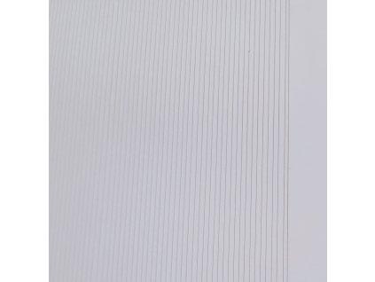 Hurá Papír - A4 / bílý matný samolepící papír, 1 ks