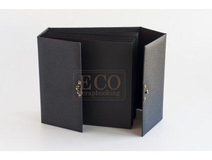 album bazyl 200x200 czarny 6 k 1621