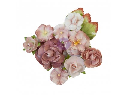 prima marketing sharon ziv flowers mauve dream 930