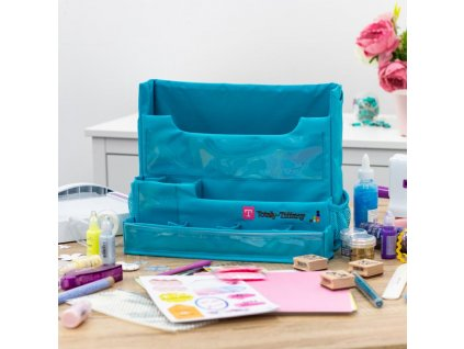 totally tiffany craft and carry workstation and storage d 20201029093439863~732371 alt4