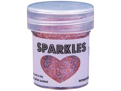 sprk008 peachy keen sparkles 1874 p