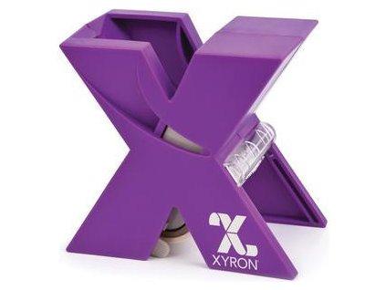 """Xyron - STICKER MAKER / 1,5"""" - strojek s lepící páskou"""