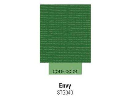 101854 envy