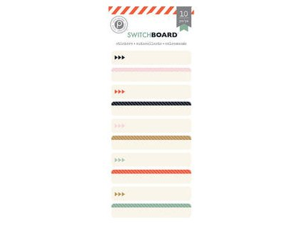 pp01278 switchboard 3x6labelstickerspackagingcopy1
