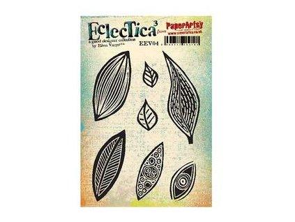 paperartsy stamp set ellen vargo 04