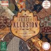 66first edition perfect allusion 6x6 inch paper pad