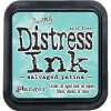 Distress Ink - SALVAGED PATINA - razítkovací barva