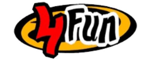 4fun_logo