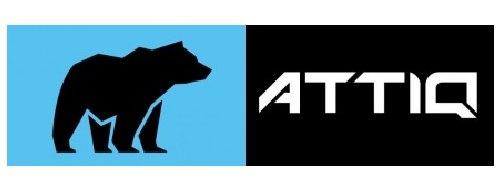attiq_logo04
