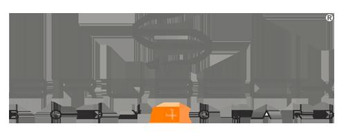 brubeck_logo-2